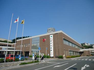 福山市役所 東部支所の画像3