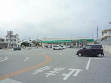 タウンプラザかねひで東風平店の画像5