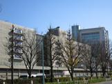 NHK放送センター スタジオパーク