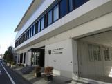 ニュージーランド大使館