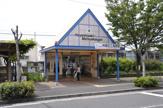 林崎松江海岸駅