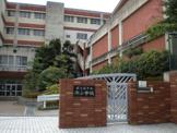 名古屋市立 原小学校
