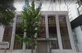 肥後銀行南博多支店