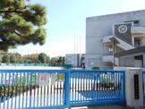 川崎市立宮内中学校