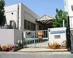 塚口北保育所