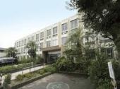 尼崎市役所小田支所の画像1