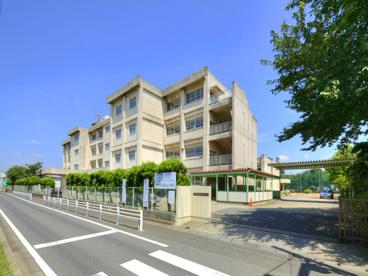 千葉市立若松小学校の画像1