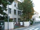 尼崎市立長洲小学校の画像1