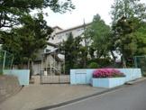 川崎市立菅生中学校