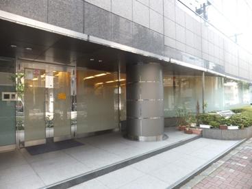 トイボックス江東区富岡園の画像1