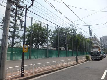江東区立明治小学校の画像2