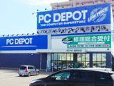 PCデポ盛岡本店