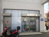 池田泉州銀行粟生間谷