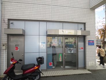 池田泉州銀行粟生間谷の画像1
