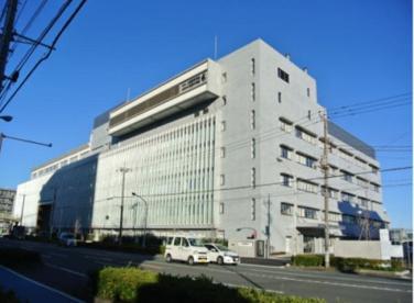 川崎市立 川崎高等学校の画像1