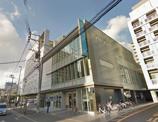 福岡銀行 比恵支店