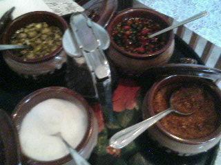 ムーハウ  レストラン MUHOUWの画像2
