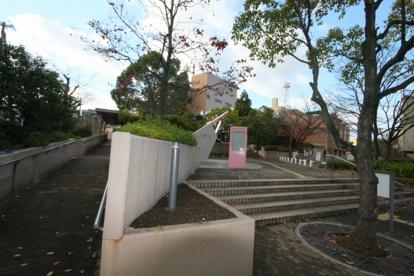 大阪府泉北府民センターの画像3