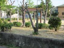 鳳西町第2公園