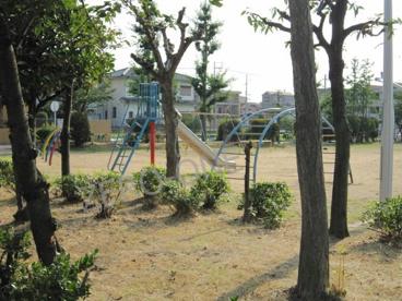 鳳西町第2公園の画像2