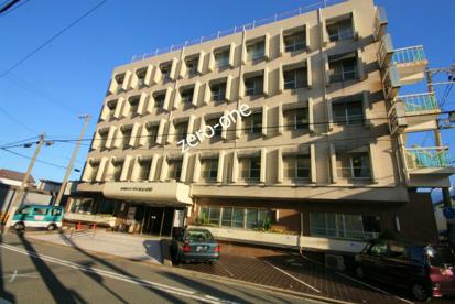 高石病院の画像1