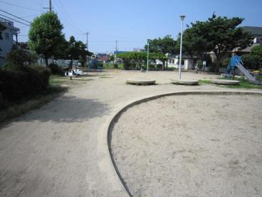 鳳中町第2公園の画像2