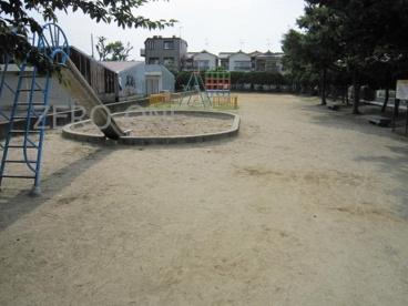 鳳中町第1公園の画像2