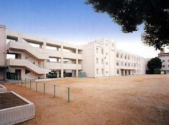 大阪市立 大宮小学校の画像1