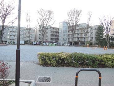 田端台公園の画像2