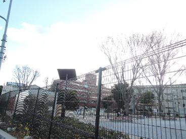 田端台公園の画像3