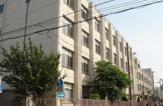 大阪市立 姫里小学校