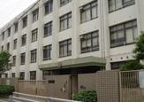 大阪市立 姫島小学校