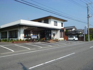 深沢内科医院(総社町総社)の画像1