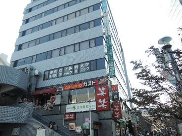 田端駅の画像3