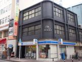ローソンLTF京成千葉中央駅前店