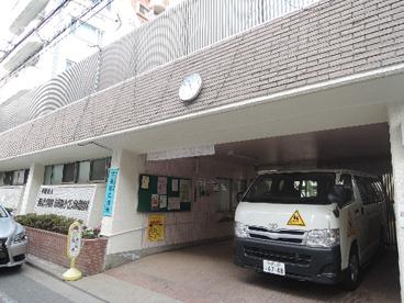 田端さくら幼稚園の画像3