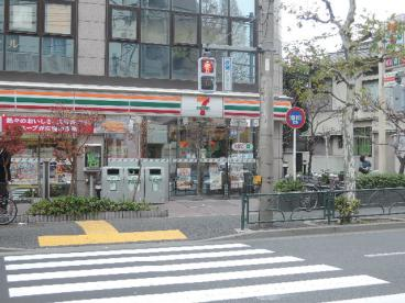セブンイレブン 荒川5丁目店の画像2