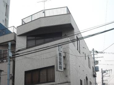島田内科医院の画像2