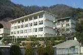 福山市立 鞆小学校