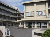 福山市立 大津野小学校