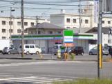 ファミリーマート倉敷水島中央公園前店