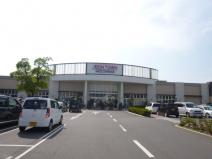 イオンタウン水島ショッピングセンター