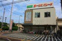 第一ゼミナール高石校