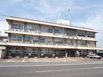 水島警察署