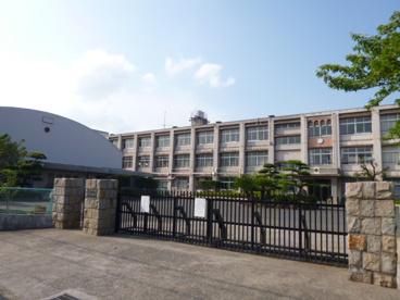 水島小学校の画像1
