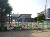 水島保育園
