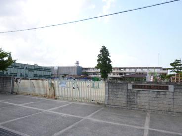 第一福田小学校の画像1