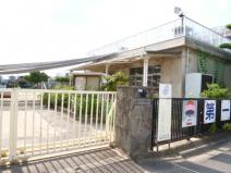 第一福田保育園