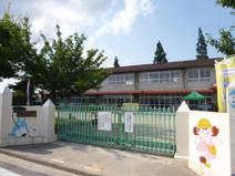 第一福田幼稚園