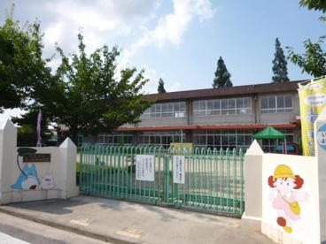 第一福田幼稚園の画像1